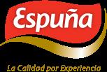 Embutidos Espuña