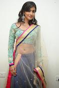 Pooja Hegde latest glam pics-thumbnail-10