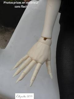 Mains aux doigts articulés - Page 6 Diapositive11