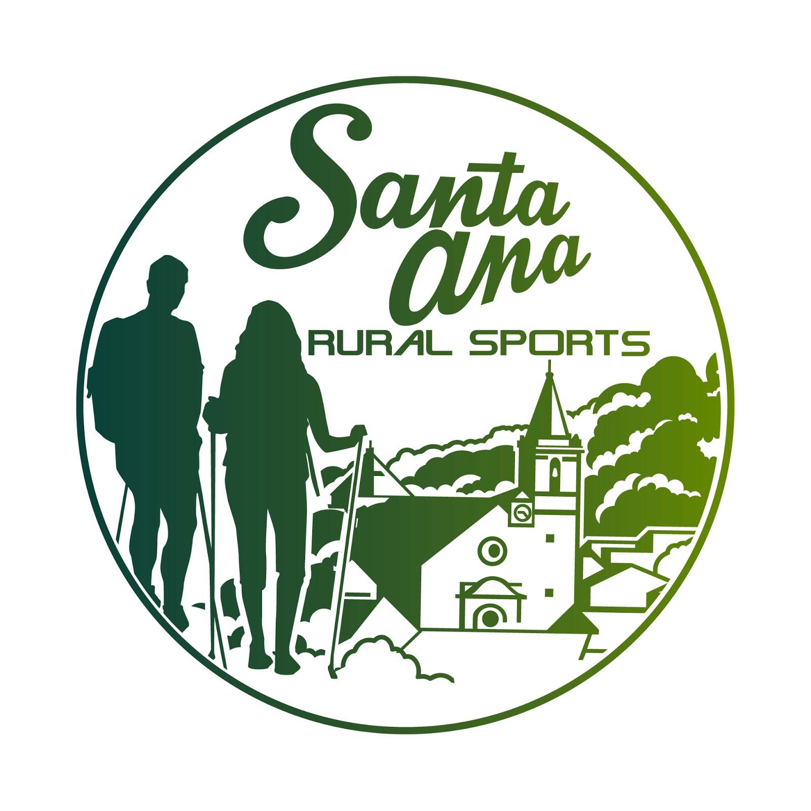 Sponsor Santa Ana Rural Sport