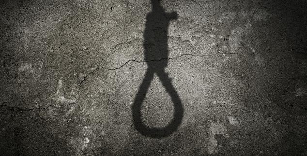 Χανιά: 50χρονος κρεμάστηκε έξω από το σπίτι του