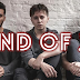 Sound of 2015 - #1: Nothing But Thieves