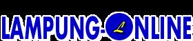 Lampung-Online.com