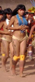 naked-xinga-brazilian-girls-tribal-dance-full-nude
