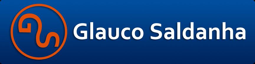 Glauco Saldanha