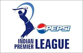 Indian Premier League (IPL) 6 - 2013