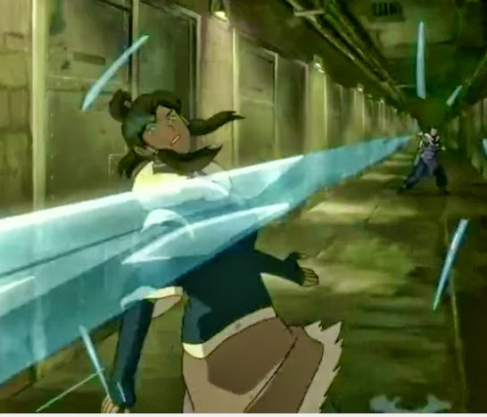 Download Avatar The Legend Of Korra Book 2 Episode 4