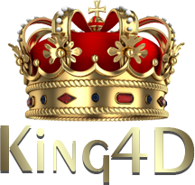 King4d togel online