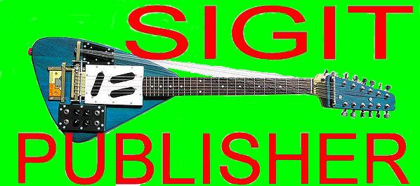 Sigit's Blog