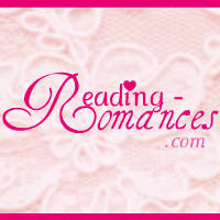 Reading Romances!