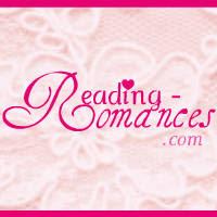 Reading Romances!