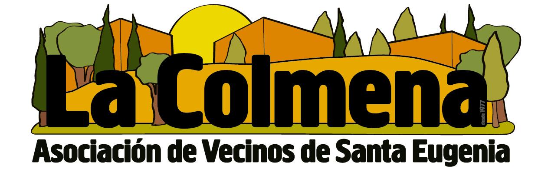 Iniciativa promovida por la Asociación de Vecinos La Colmena