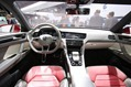 NAIAS-2013-Gallery-396