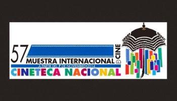 Llega la 58 Muestra Internacional de Cine de la Cineteca Nacional