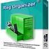 Reg Organizer 6.01 Full Keygen