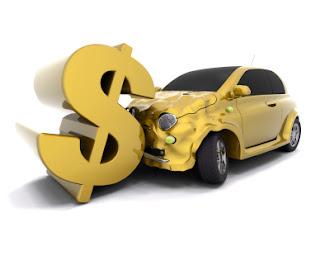 The Car Insurance Company