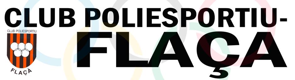 Club Poliesportiu Flaçà