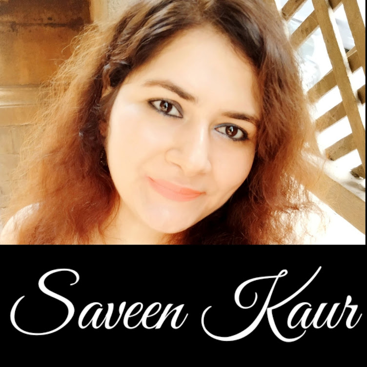 Saveen Kaur
