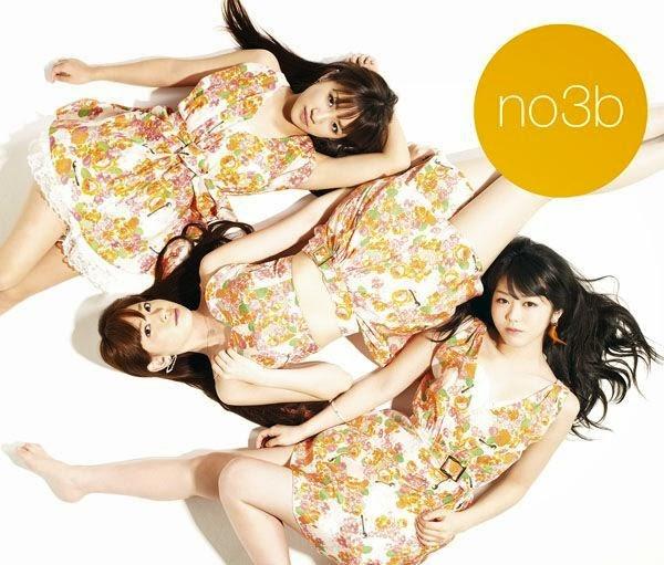 CD.jpg (600×511)