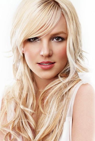Britney Spears Nude Photos 74