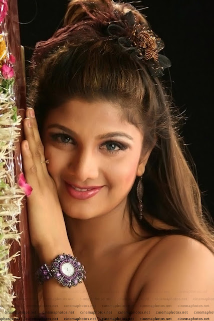 actress indian actress indian celebrities rambha rambha hot rambha ...