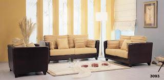 harga sofa minimalis murah | harga sofa minimalis 2012 | sofa minimalis untuk ruangan kecil | kursi tamu minimalis