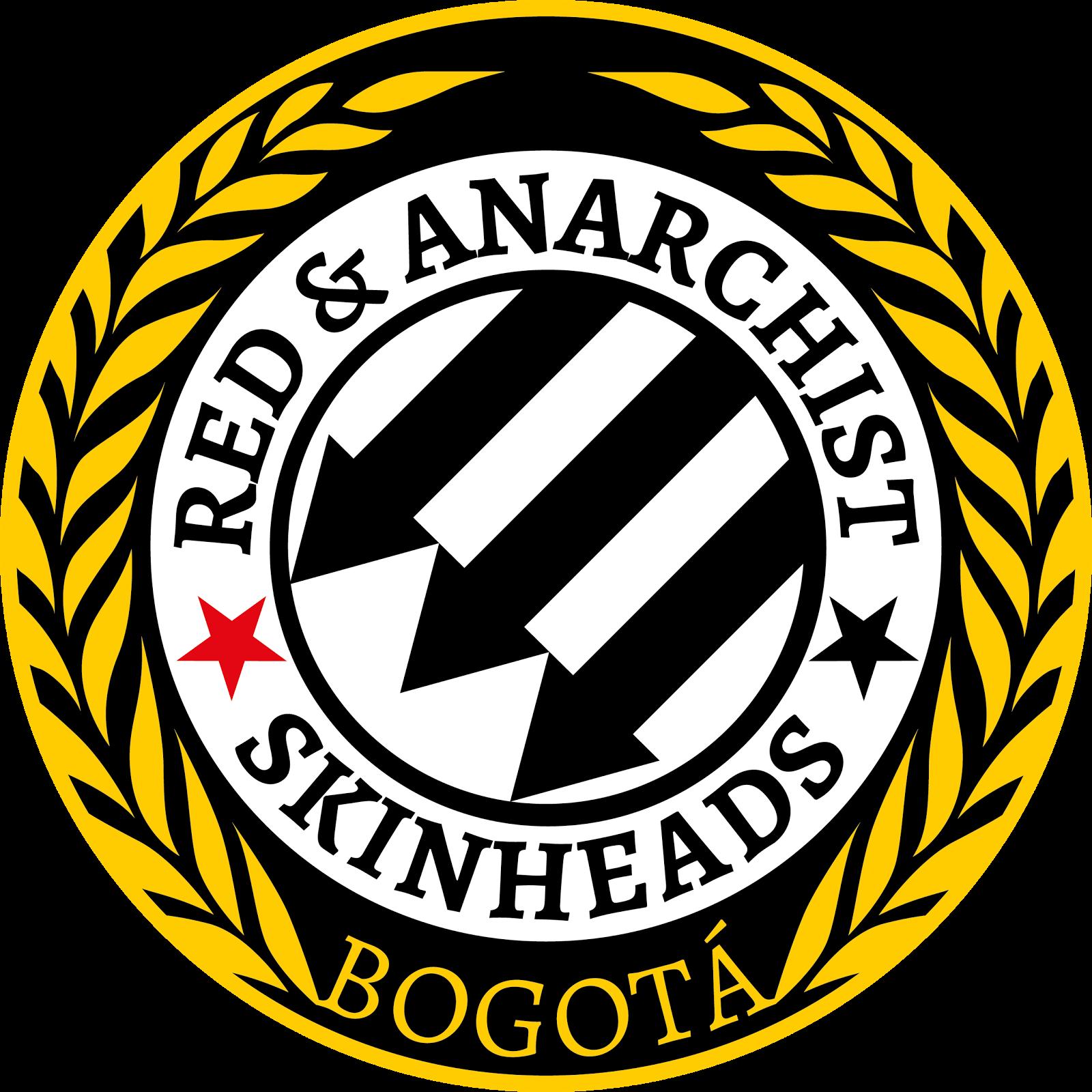 RASH BOGOTÁ