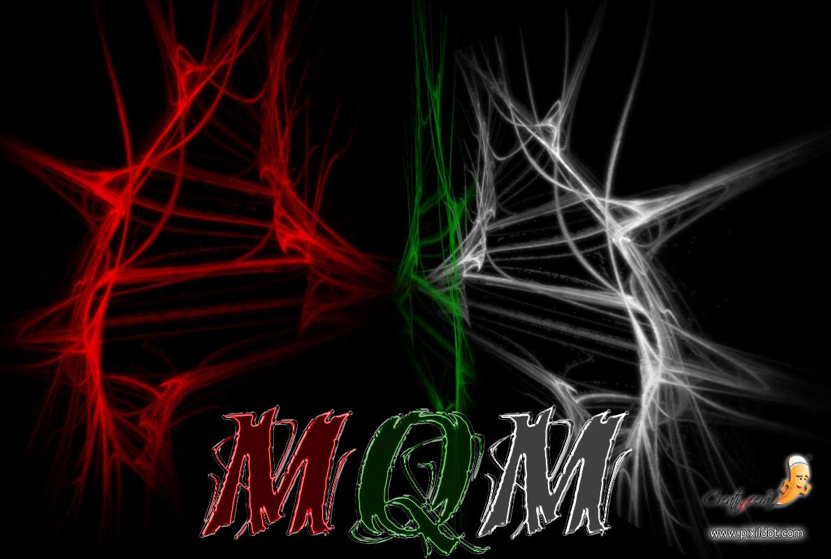 http://3.bp.blogspot.com/-SBgLue85c24/T5-c0QZYN0I/AAAAAAAAA3I/rm9EA_DONcM/s1600/MQM3.jpg