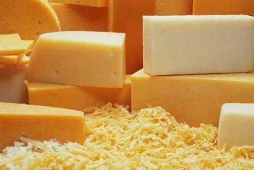 Peyniri Nasıl Daha Kolay Rendeleriz Püf Nokta