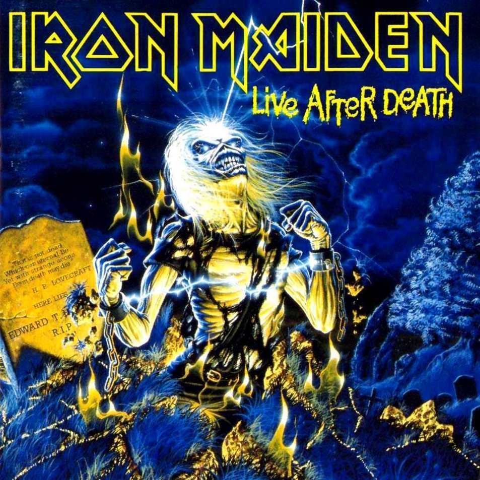 Iron+Maiden+-+Live+After+Death.jpg