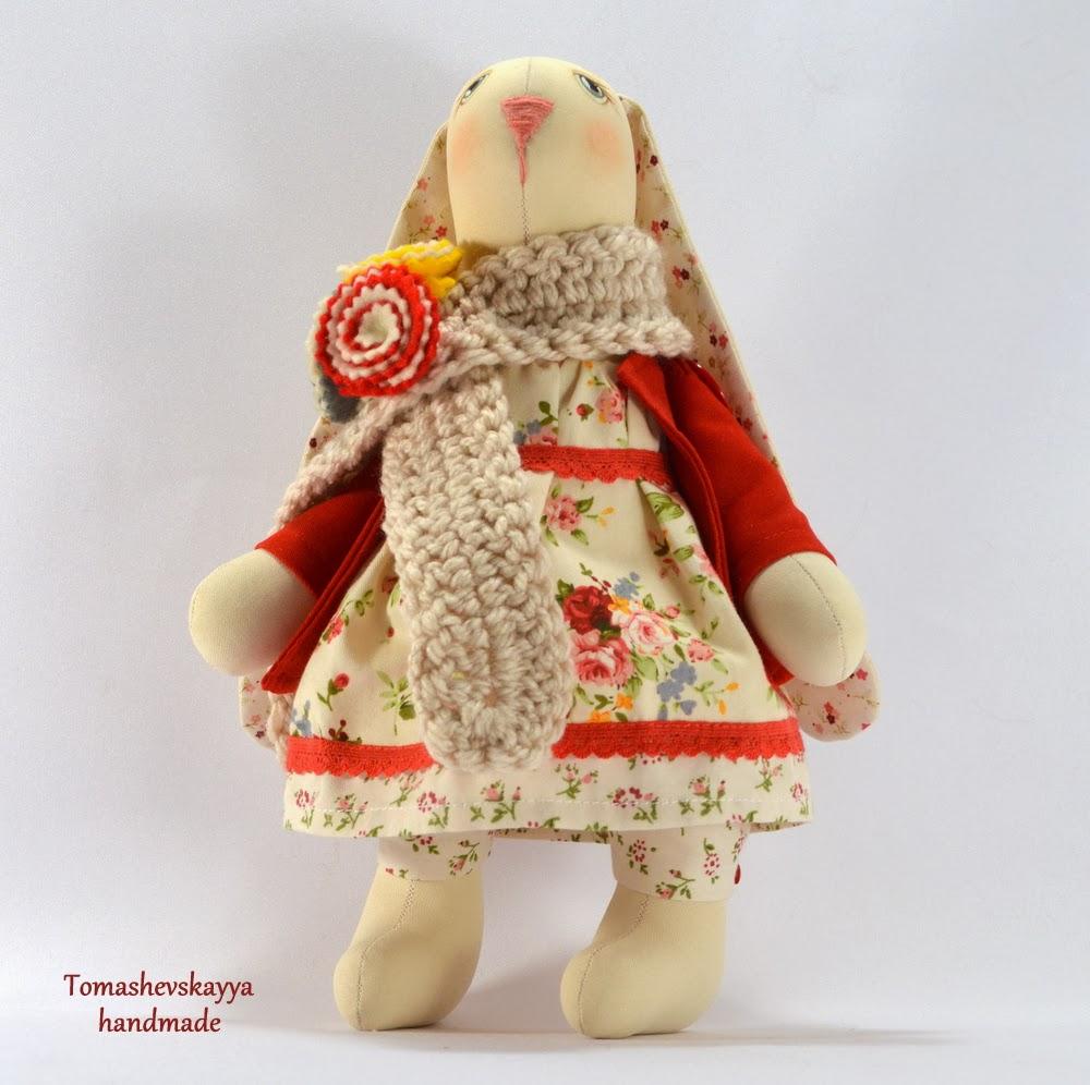 Заяц текстильный. Заяц-тильда. Зайка игрушка. Картинка заяц.