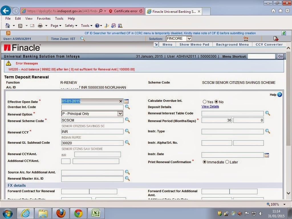 finacle infosys user manual professional user manual ebooks u2022 rh gogradresumes com finacle user guide for bank of baroda finacle 10 user guide