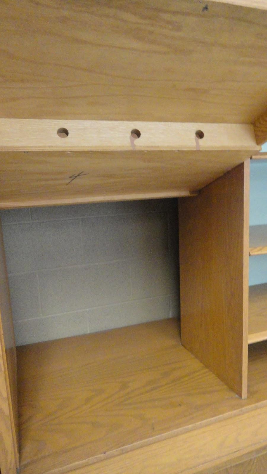 Amazing The Blokeblog Secret Compartment Two