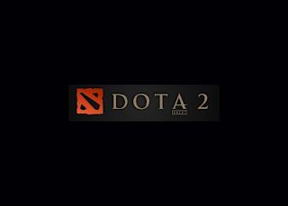 Manfaat Positif yang dapat kita ambil dari Game Dota 2