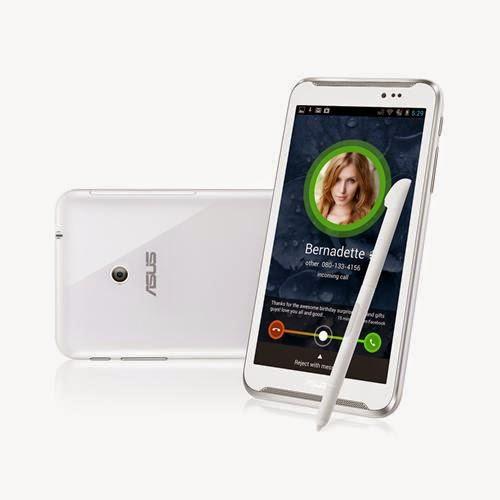 Harga dan Spesifikasi Asus Fonepad 6 (ME560CG) Terbaru