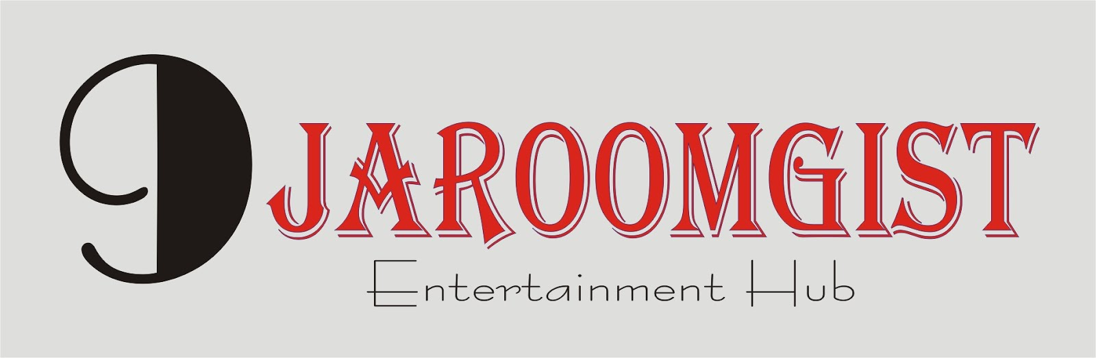 9jaroomgist | Entertainment & Gist Portal
