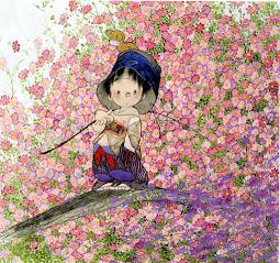 Primavera / Spring