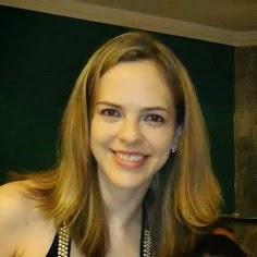 Colunista: Fernanda Rocha