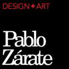 Pablo Zárate