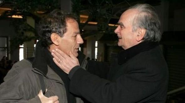 Image result for λευτέρης παπαδόπουλος