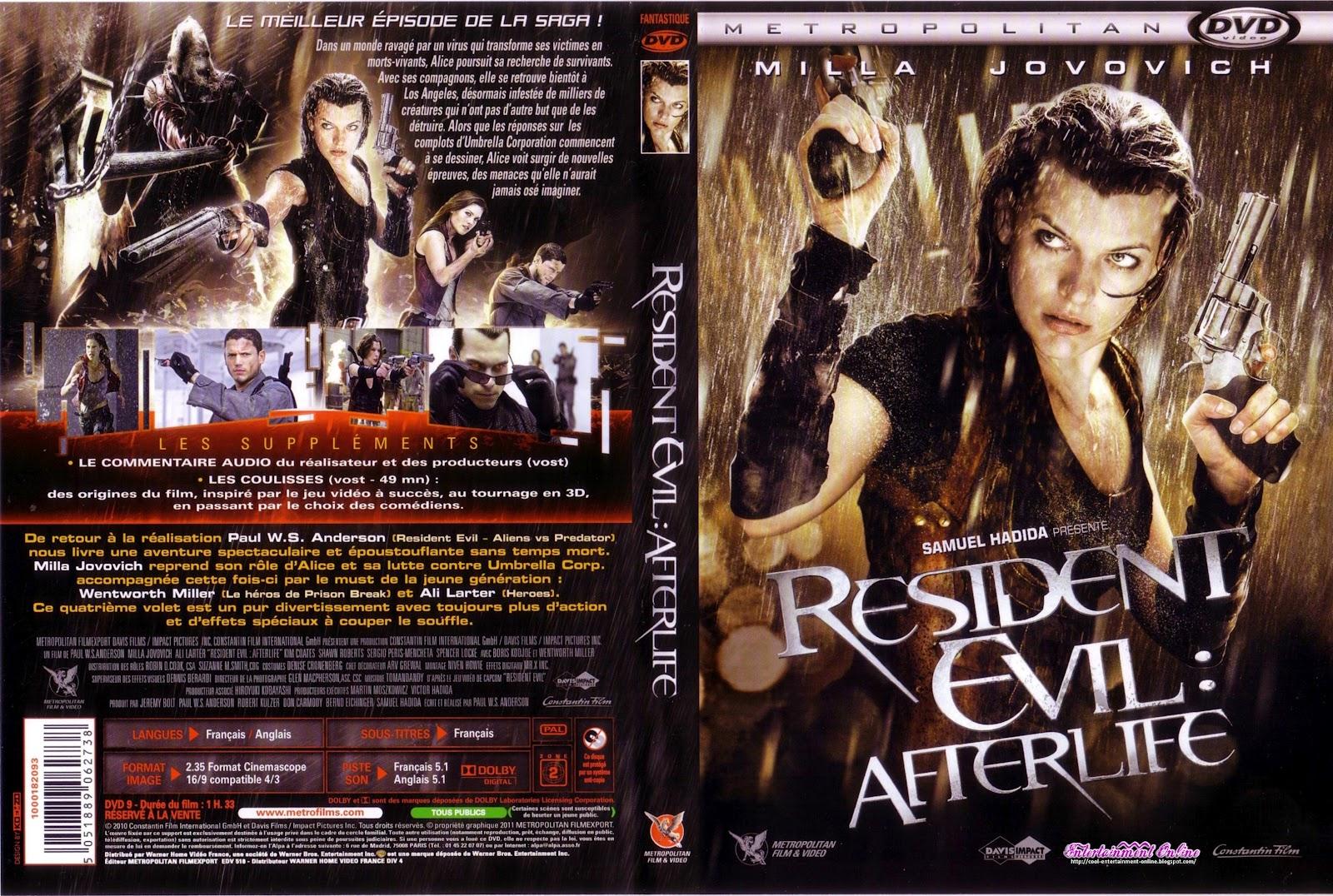 http://3.bp.blogspot.com/-SBqf_6YUe0U/T_TFUitqMiI/AAAAAAAAAx4/I-o2EAUbQQY/s1600/Resident+Evil+Afterlife.jpg