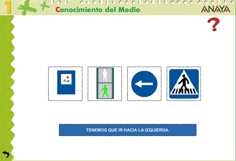 http://centros.edu.xunta.es/ceipcampolongo/intraweb/Recunchos/1/Recursos_Anaya/datos/03_cmedio/03_Recursos/actividades/6MediosTransporte/act2.htm