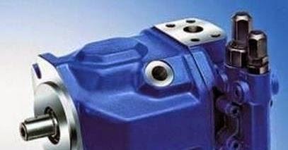 FR-BR-H15K Mitsubishi VFD AC Drive Inverter 460V Brake Unit FRBRH15K