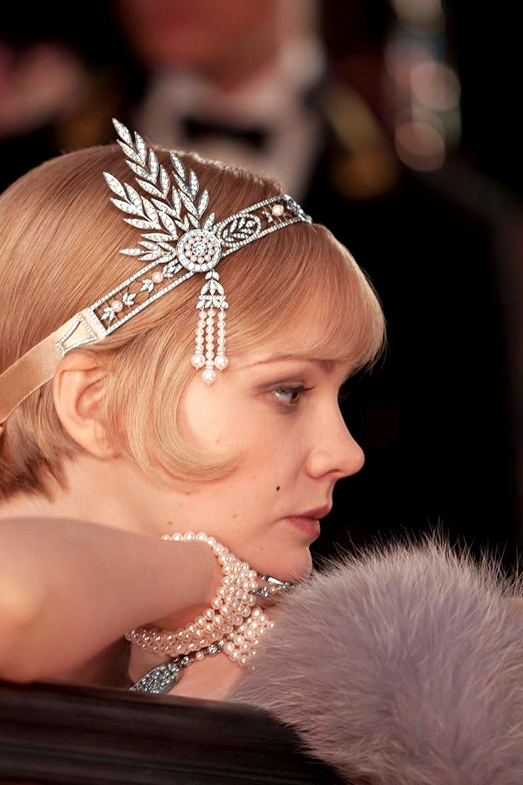 daisy in great gatsby Daisy fay buchanan is a fictional character in f scott fitzgerald's magnum opus the great gatsby (1925) in the novel, daisy is depicted as a married woman with a.