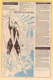 Bruja de Plata (ficha dc comics)