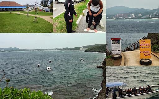 03月30日~04月02日-沖縄旅行20