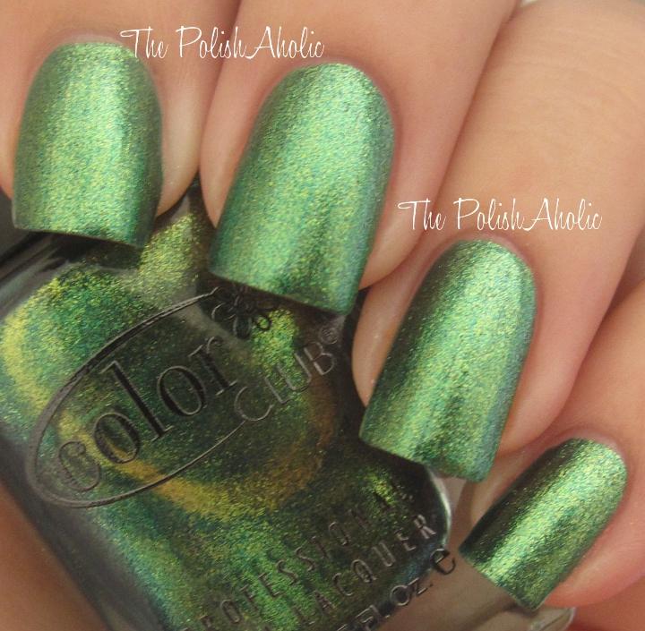 http://3.bp.blogspot.com/-SBwxABggIaM/UJmkA2PjaQI/AAAAAAAAM6s/-vCmNGr9ngM/s1600/Color+Club+Ho-Ho-Holly+3.JPG