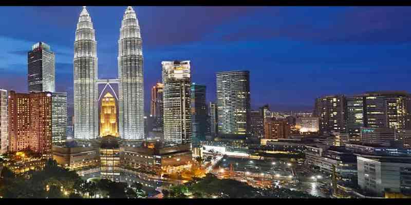 Tempat Yang Sering dikunjungi Wisatawan di Kuala Lumpur
