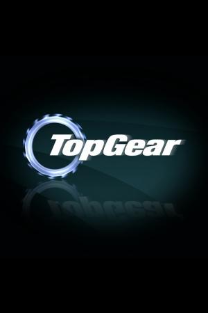 Watch Top Gear Online >> Top Gear Season 20 Episode 4 Se20 Ep4 Free Stream Hd