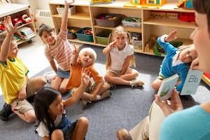 La Educación en Finlandia (PRONAFCAP / 2012 / ESTRATEGIAS/ U1S3)